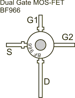 BF966